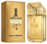 Paco Rabanne '1 Million' Cologne For Men