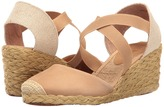 Lauren Ralph Lauren Casandra Women's Wedge Shoes