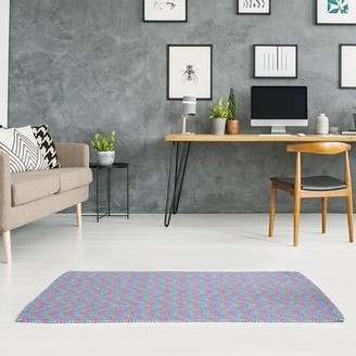 Wavy Rug Shop The World S Largest Collection Of Fashion Shopstyle