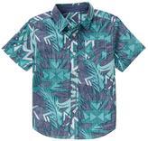 Gymboree Southwest Shirt