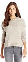 Joie Women's Blaisie Sweater