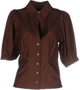 Donna Karan Shirts