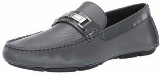 Calvin Klein Men's Karns Loafer
