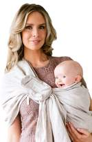Lillebaby Infant Ring Sling