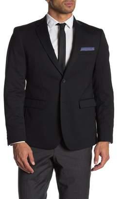 Original Penguin Suit Separate Jacket
