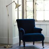 Rowen & Wren Brenna Floor Lamp