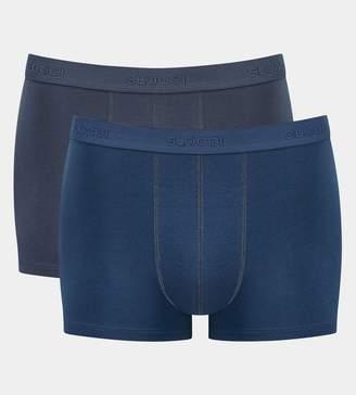Sloggi MEN 24/7 Men's shorts