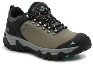 Pacific Mountain Elbert Hiking Boot - Women's