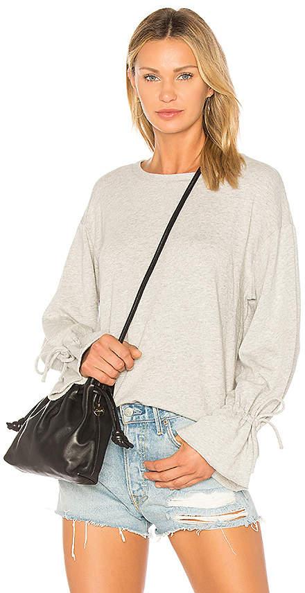 Rails Marilyn Sweater