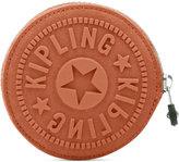 Kipling Aeryn Coin Purse