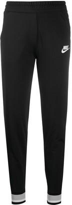 Nike NSW Heritage track pants