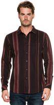 Billabong Eureka Ls Shirt