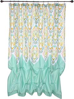 Blissliving Home Jasmin Shower Curtain