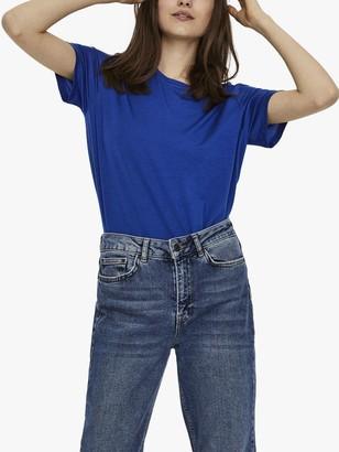 Vero Moda AWARE BY Ava Plain T-Shirt