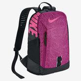 Nike Alpha Adapt Rise Print Kids' Backpack