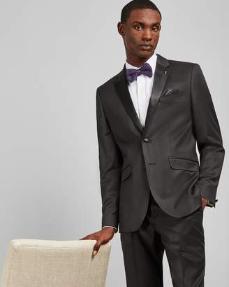 Ted Baker Pashion Wool Dinner Suit Jacket