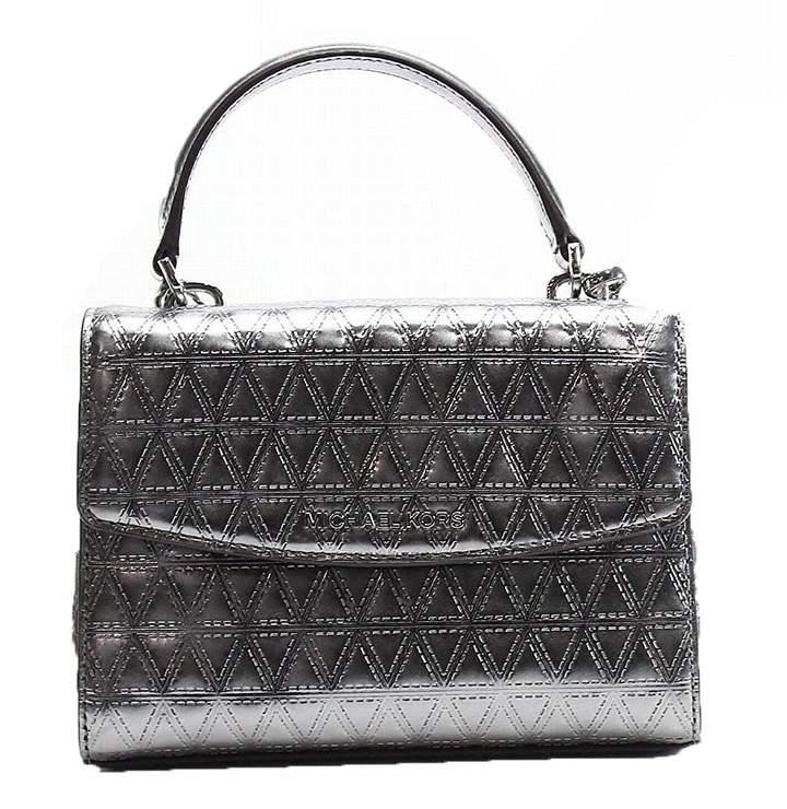 e34fe46ee844 MICHAEL Michael Kors Small Crossbody Bags For Women - ShopStyle Canada