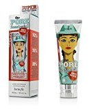 Benefit Cosmetics The Porefessional Invisible Finish Mattifying Gel 50ml/1.6oz