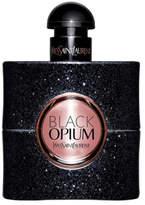 Saint Laurent Black Opium EDP 90ml