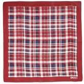 DKNY Square scarf