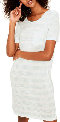 Lole Lella T-Shirt Dress