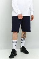 Adidas Xbyo Legend Ink Shorts