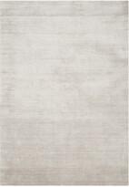Safavieh Mirage Hand-Loomed Viscose Contemporary Rug