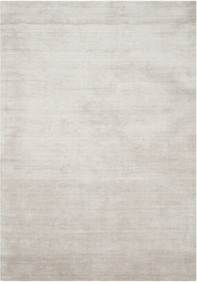 Safavieh Mirage Hand-Loomed Viscose Contemporary Rug