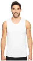 2XU X-CTRL Muscle Tank Top Men's Sleeveless