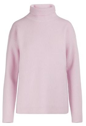 Sies Marjan Wolf wool sweater