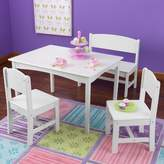 Kid Kraft Nantucket Table & Chairs Set