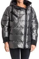 Moncler Liriope Down Jacket