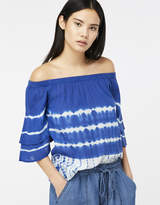 Monsoon Zina Off The Shoulder Top