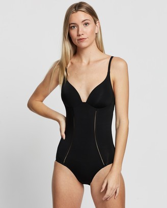 Marks and Spencer Light Control Secret Slimming Shaping Body