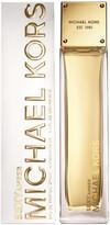 Michael Kors Sexy Amber 3.4Oz Eau De Parfum Spray