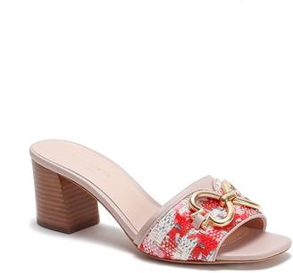 Kate Spade Elouise Slip-On Sandal