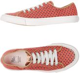 Roy Rogers ROŸ ROGER'S Sneakers