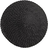 H&M 2-pack Braided Placemats