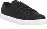 Office Floyd Lace Up Trainers