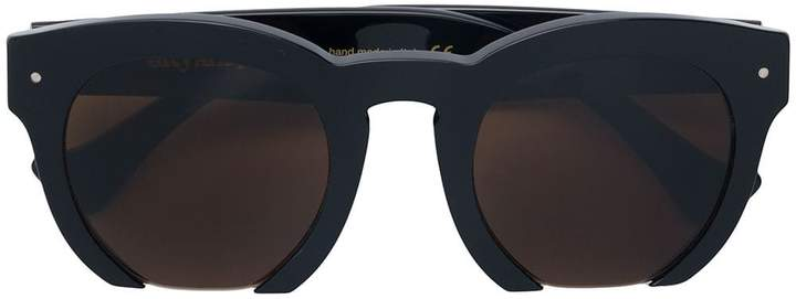 Grey Ant Fromone sunglasses