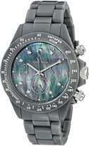 Toy Watch Men's FL21GY Classic Collection Watch