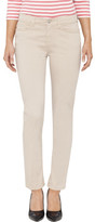 Tommy Hilfiger Judy Milan Rw Ankle Pant