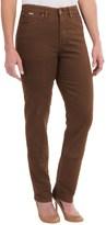 FDJ French Dressing Olivia Skinny Jeans - Slim Leg (For Women)