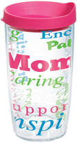 Tervis 16-oz. Definition of Mom Insulated Tumbler