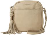 Liebeskind Berlin Chiisana Leather Clutch Bag