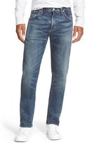 Citizens of Humanity Men's 'Core' Slim Straight Leg Jeans