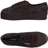 Superga Low-tops & sneakers - Item 11271410