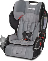 Recaro Performance SPORT Combination Harness to Booster Car Seat, Haze