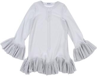Dondup Dresses