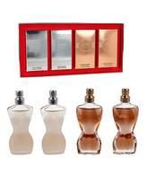 Jean Paul Gaultier Classique Ladies Mini Fragrance Set
